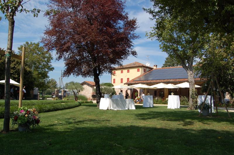 Casa Tormene Padova